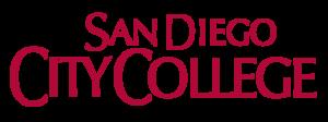 San Diego College SEO