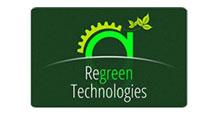 Regreen Technologies
