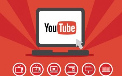 Youtube Announces New TV Service and It Could Be A Real Disruptor
