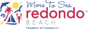 Redondo Beach Chamber of Commerce