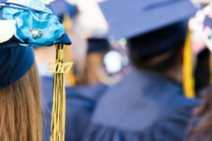 Baccalaureate Degree Case Study