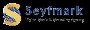 Seyfmark TMarketing Agency