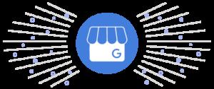 dlvrit google my business