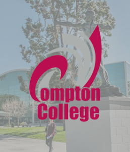 Compton College