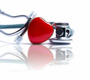 cardiac cardiology care